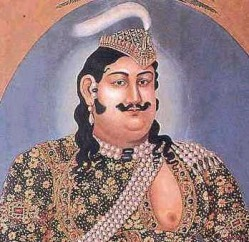 All Time Great Classical Singers - Nawab Wajid Ali Shah